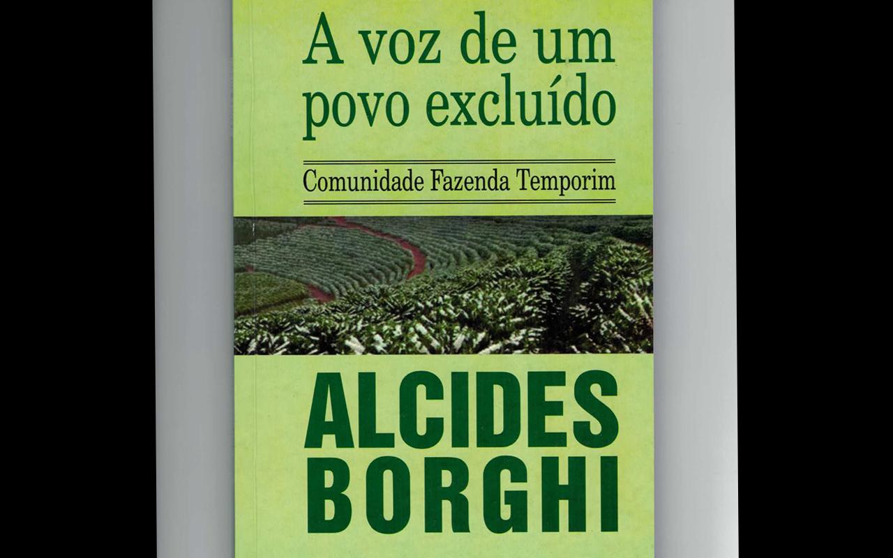 livro_6