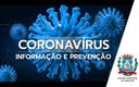 Perguntas e Respostas - Coronavírus