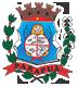 Camara Municipal de Parapuã